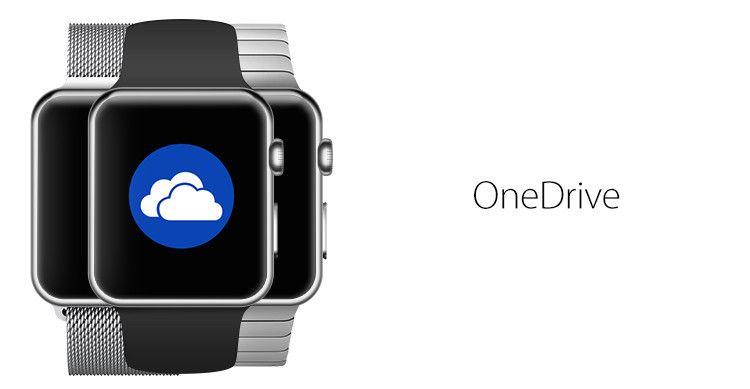 Pin en Aplicaciones iPhone, iPad, TV y Watch