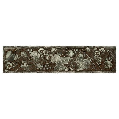 Shop Wayfair For Accent Tiles To Match Every Style And