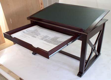 Ikea drafting table desks tables pinterest - Drafting table ikea ...