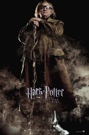 Harry Potter And The Goblet Of Fire Film Harry Potter Wiki Harry Potter Films Harry Potter Cosplay