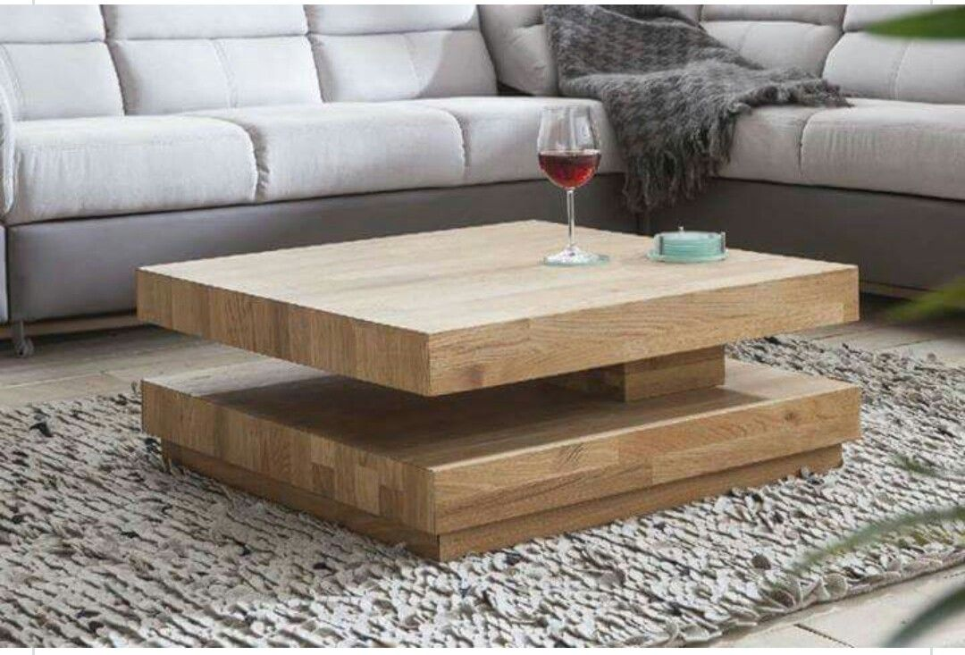 Quaker küche design pin by frank mccormack on pallets  pinterest  pallets and interiors