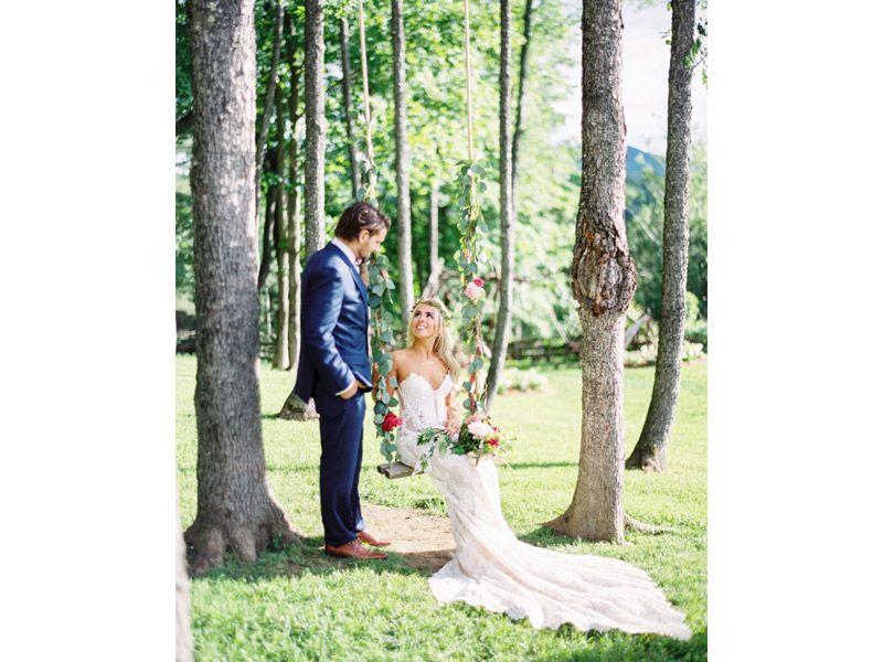 Casamento real no Canadá   Mahay e Vicent - Portal iCasei Casamentos