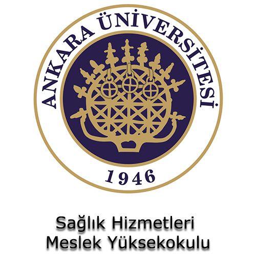 Ankara Üniversitesi - Sağlık Hizmetleri Meslek Yüksekokulu   Öğrenci Yurdu Arama Platformu