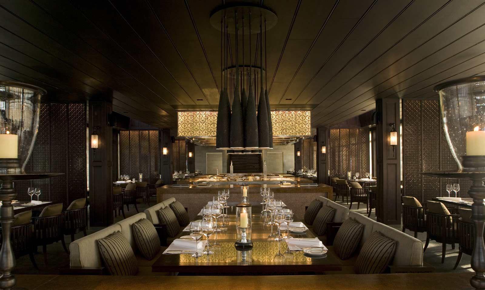 The nam hai hoi an 5 star boutique luxury hotel vietnam for Design hotel vietnam