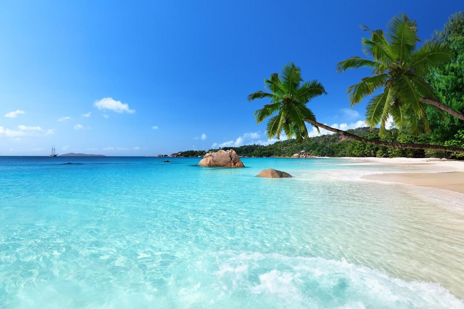 7 playas baratas en México ¡No te quedes sin salir de vacaciones ...