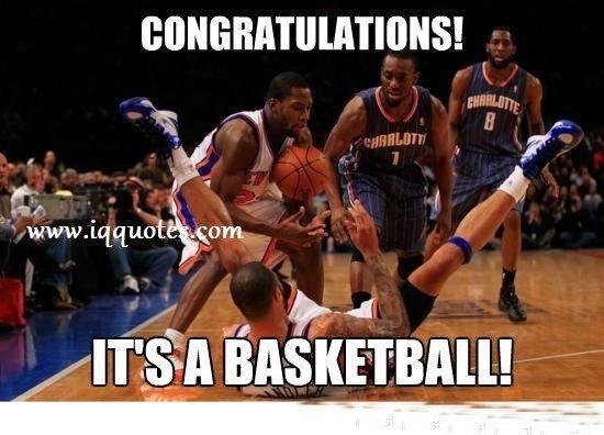 Funny Basketball Quotes Funny Basketball Quotes  Google Search  Humor  Pinterest  Humor