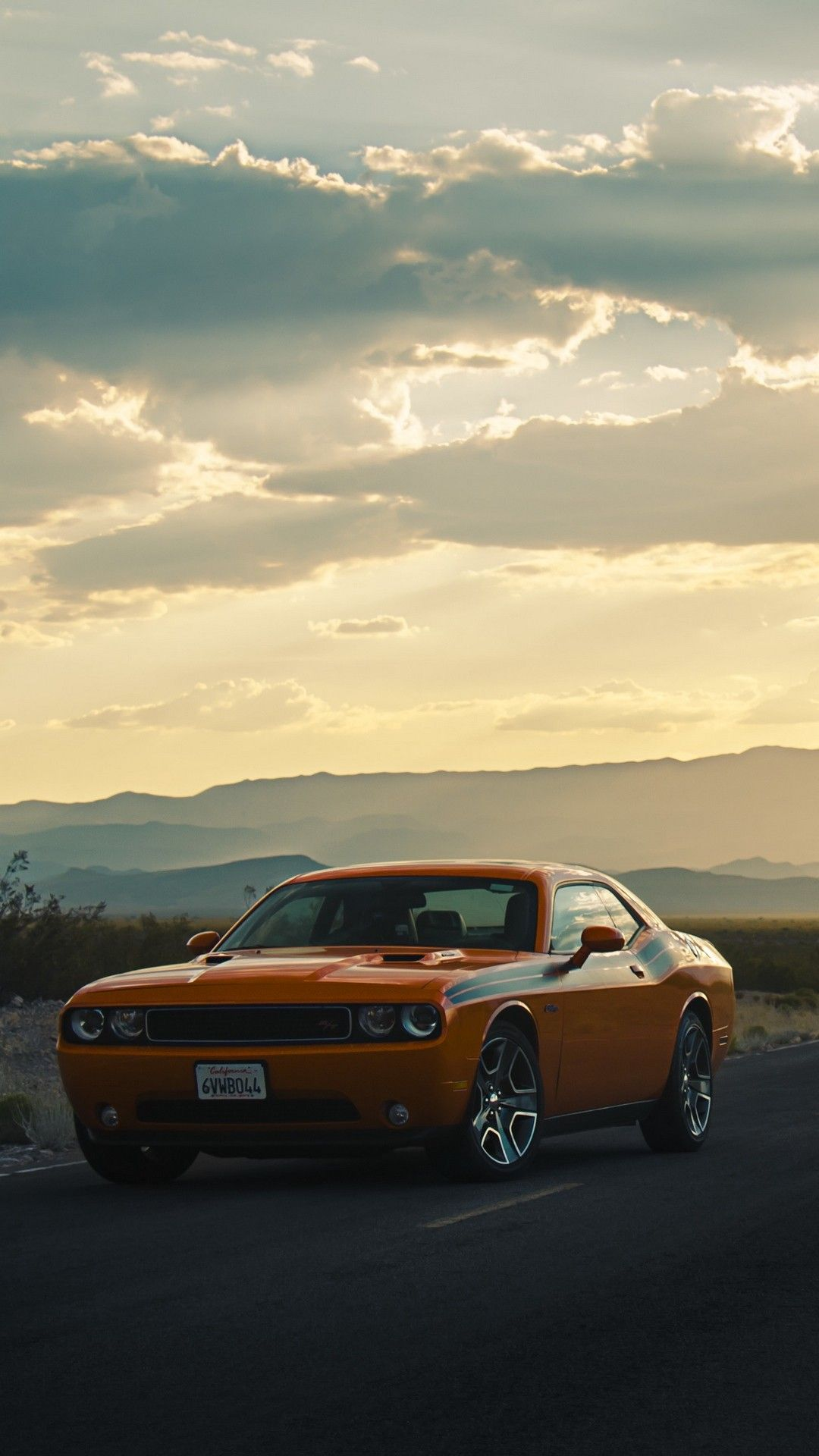 Cars Mobile Full Hd Wallpapers 1080x1920 In 2021 Dodge Challenger Car Iphone Wallpaper Car Wallpapers