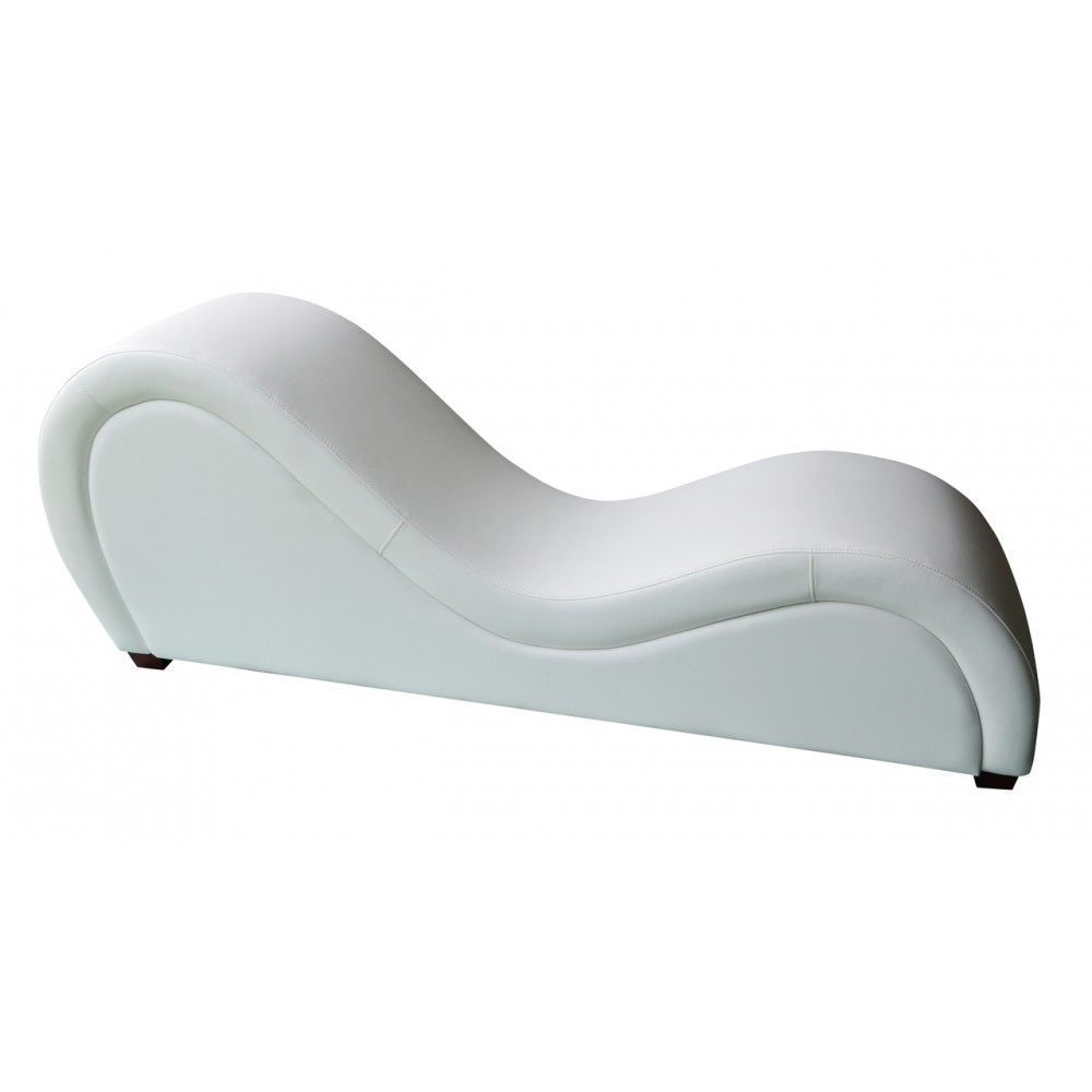 The European Tantric Sofa Includes Free Gauteng Delivery Enquire For