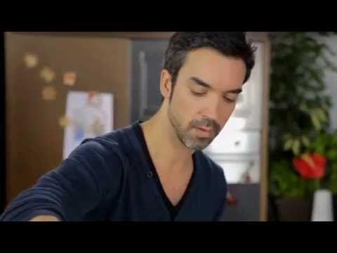 Episódio ESP01 Natal 4:4 _Receita 4_Bacalhau Assado com esmagada de batata e couve - YouTube