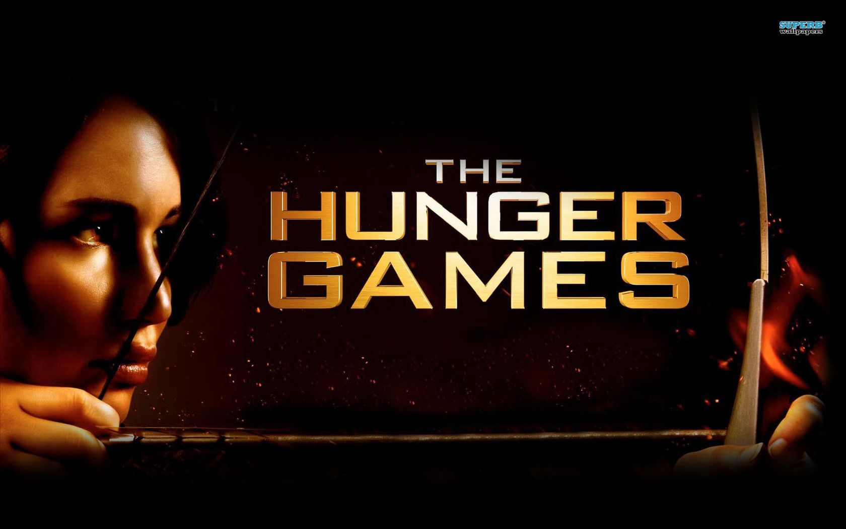 Is The Hunger Games a good book to base an essay on?