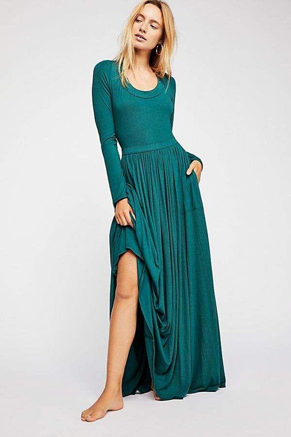 bbade4a235df DAY Birger et Mikkelsen Fp Beach Fairfax Maxi Dress