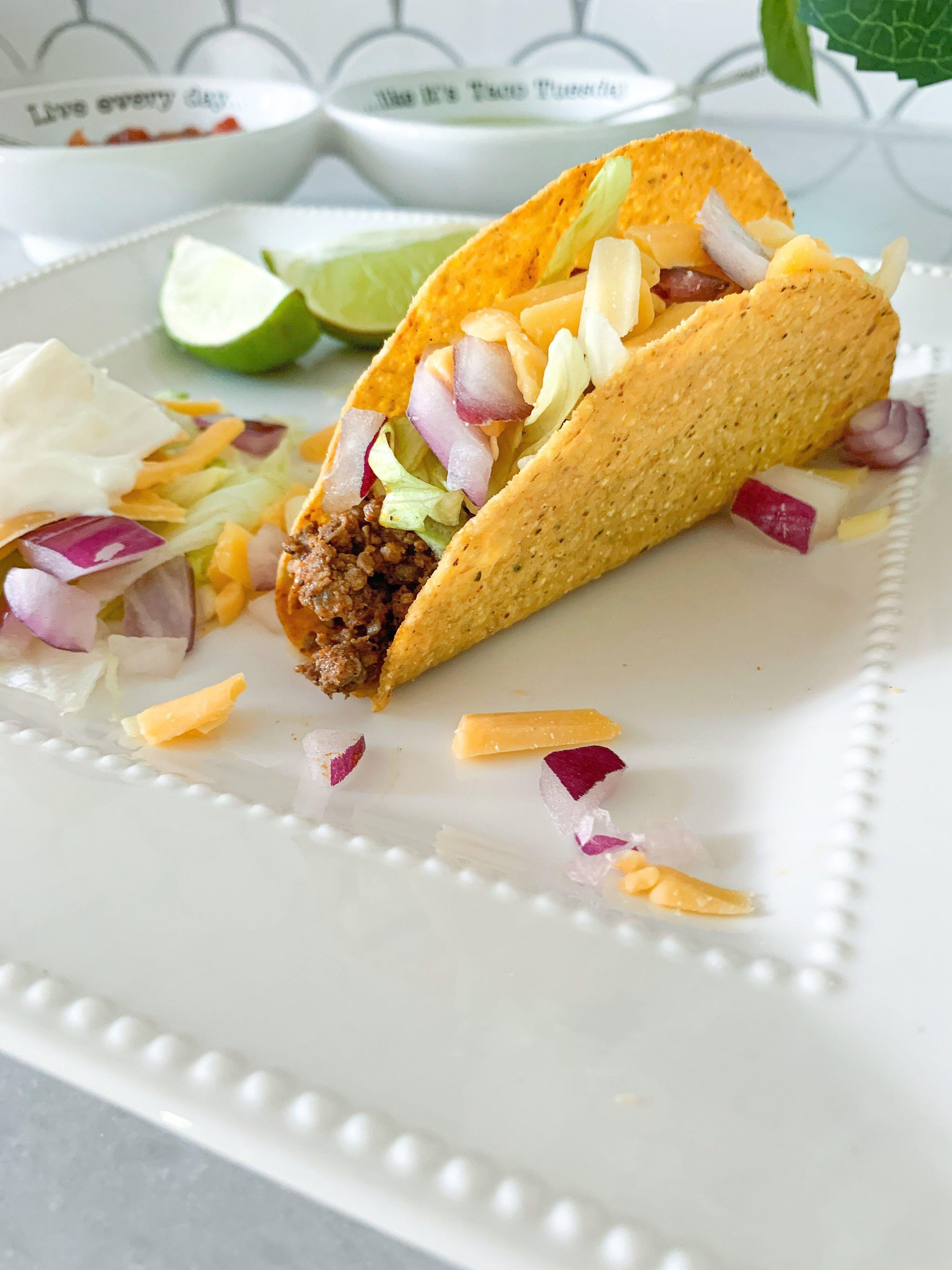 The Best Ground Beef Tex-Mex Tacos #maketacoseasoning The Best Ground Beef Tex-Mex Tacos (With Homemade Taco Seasoning) » We're The Joneses #tacoseasoningpacket The Best Ground Beef Tex-Mex Tacos #maketacoseasoning The Best Ground Beef Tex-Mex Tacos (With Homemade Taco Seasoning) » We're The Joneses #tacoseasoningpacket The Best Ground Beef Tex-Mex Tacos #maketacoseasoning The Best Ground Beef Tex-Mex Tacos (With Homemade Taco Seasoning) » We're The Joneses #tacoseasoningpacket The Best Groun #tacoseasoningpacket