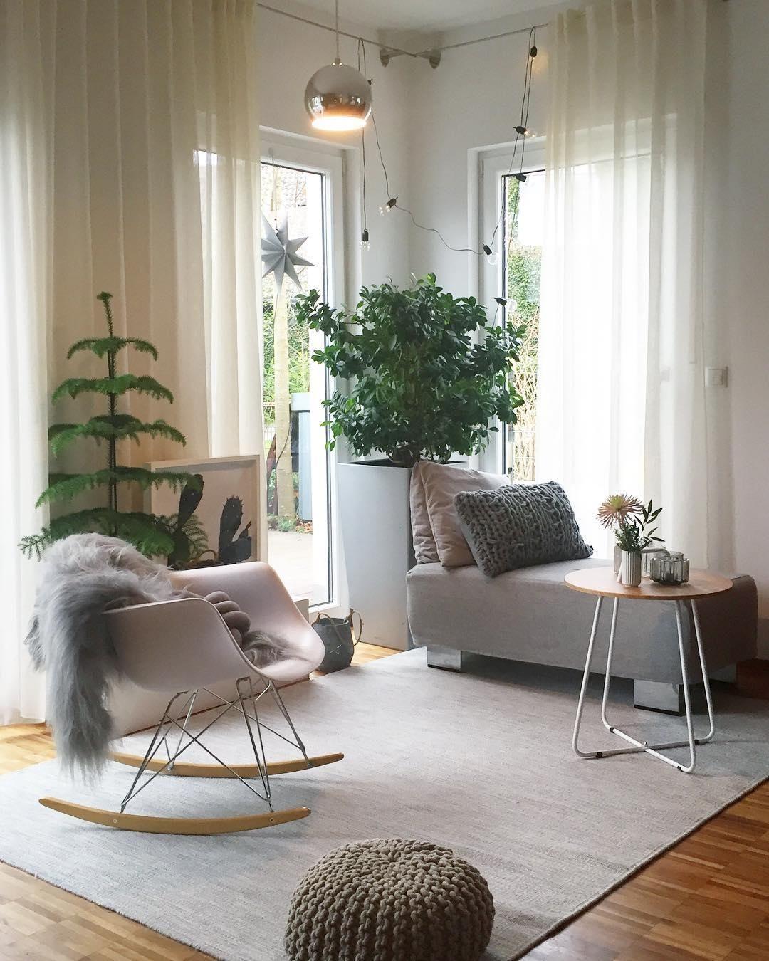 Lichterkette Fur Wohnzimmer Vegena Led Foto Clips Lichterketten
