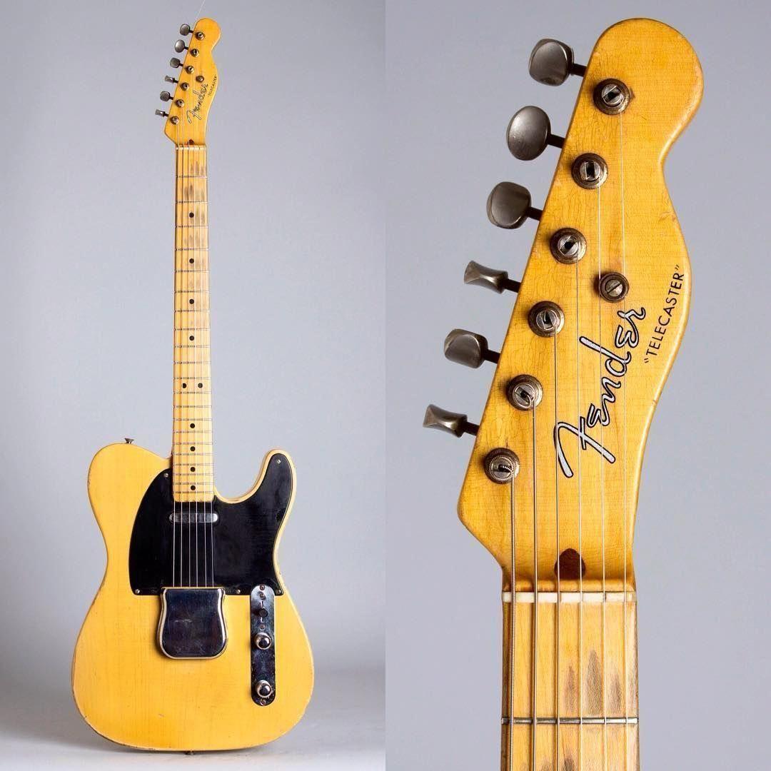 Fender Guitar Gig Bag Acoustic Fender Guitars Window Sticker Guitar Guitarcover Fenderguitars Fende Fender Telecaster Fender Guitars Fender Electric Guitar