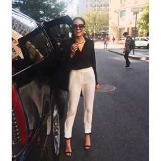 Olivia Culpo @oliviaculpo Instagram photos   Websta (Webstagram)