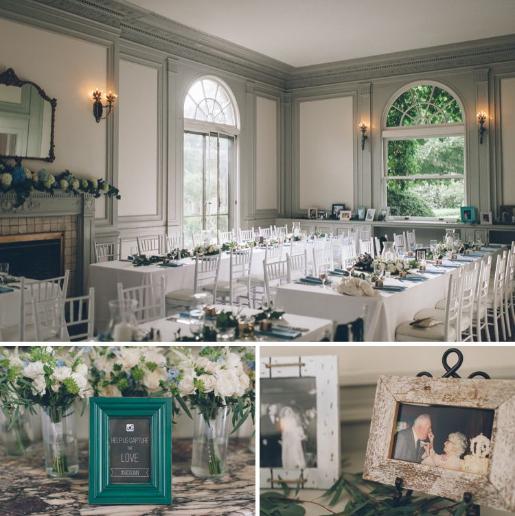 Wedding Liz Matt Eolia The Mansion At Harkness State Park In Waterford Ct Eolia Mansions North Jersey Wedding