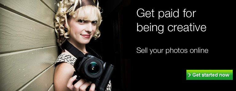 Image result for sell your photos