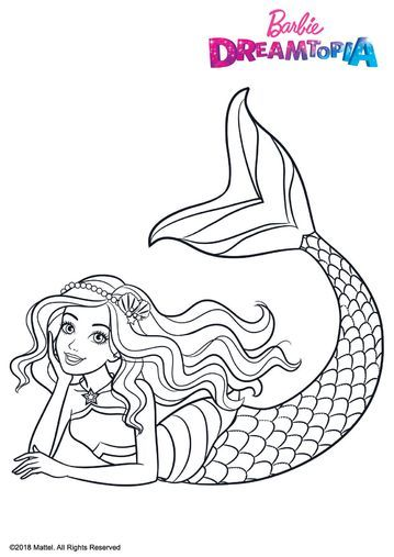 Coloriages sketches disney characters et character - Gulli fr coloriage ...