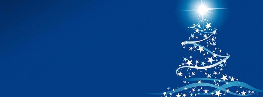 Christmas Facebook Cover Photos Hd Free Download Facebook Covers