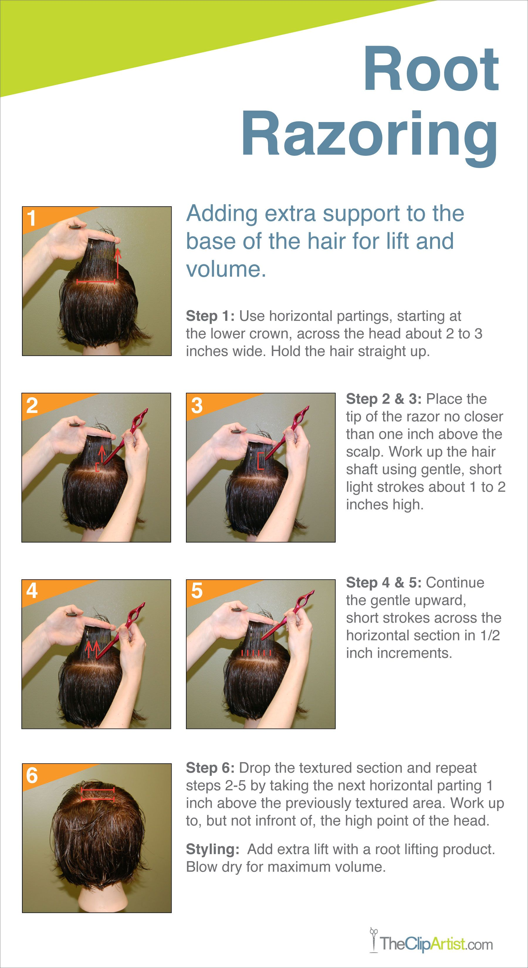 Pin On Stylists Tips