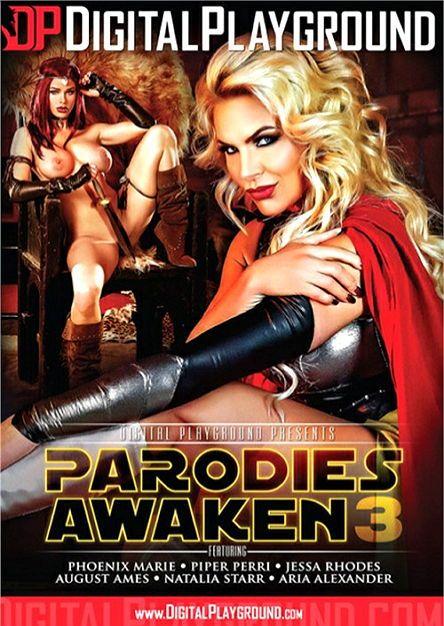 Best porn movies online