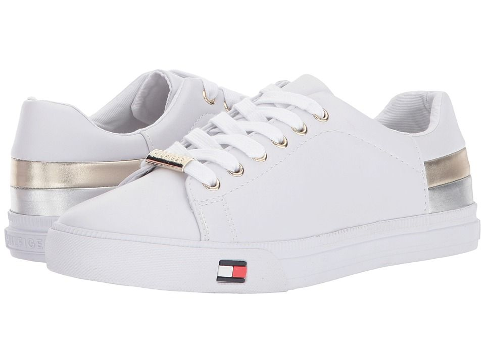 Tommy shoes, Tommy hilfiger, Tommy