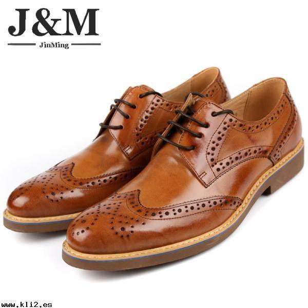 b312b7eb0 MODELOS DE ZAPATOS ITALIANOS PARA HOMBRES  hombres  italianos  modelos   modelosdezapatos  zapatos
