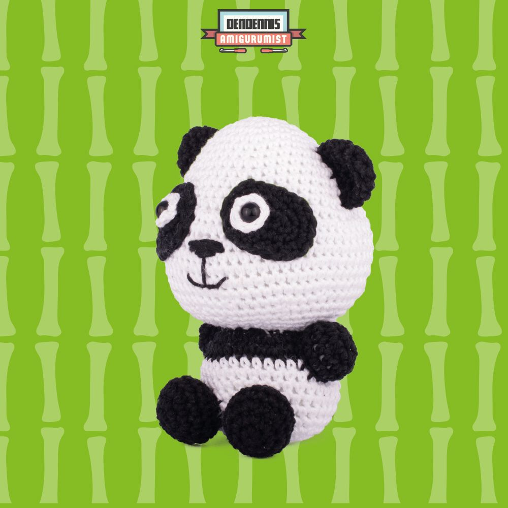 Kawaii Animal Amigurumi Japanese Crochet Pattern Book by ... | 1000x1000