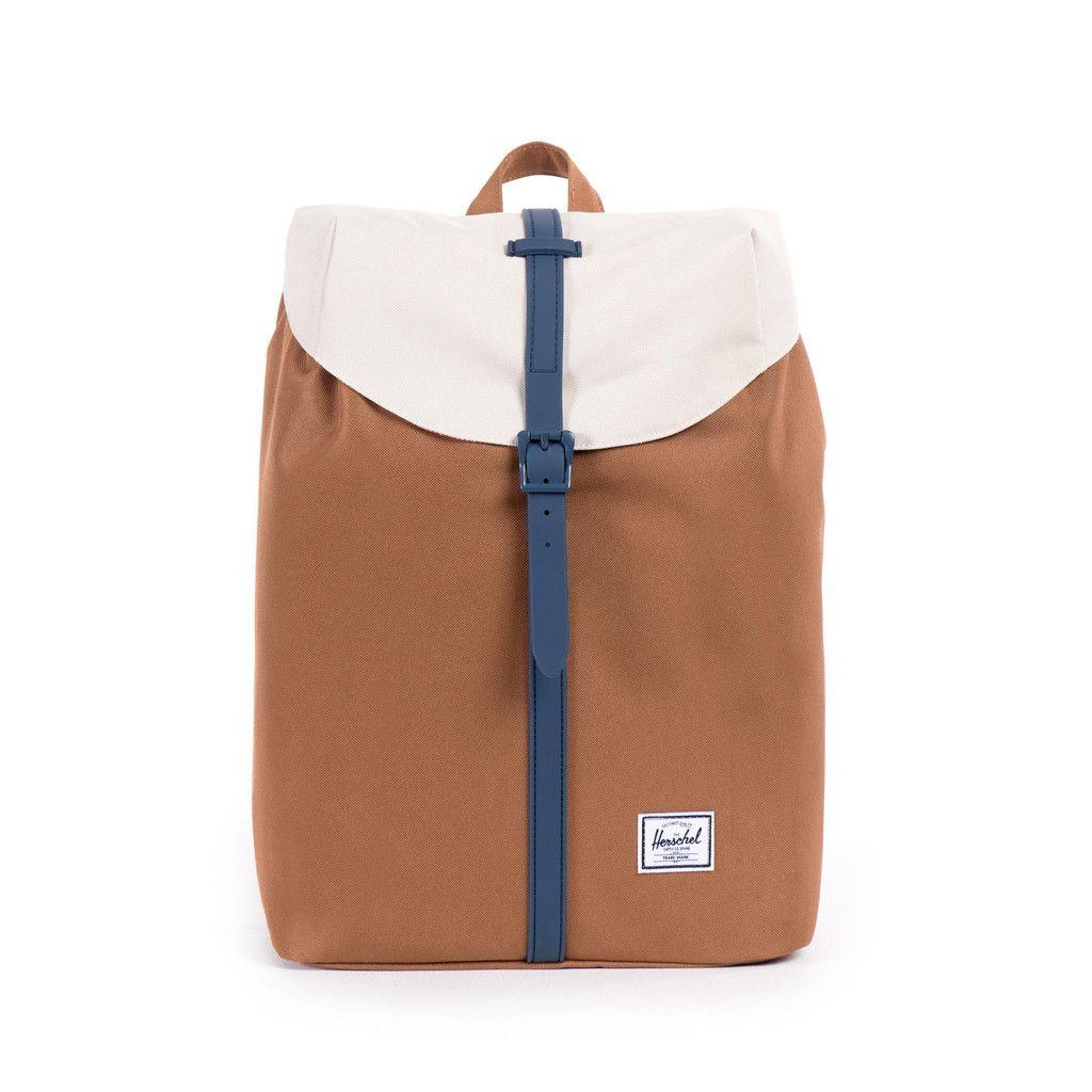 Post Backpack MidVolume Backpacks