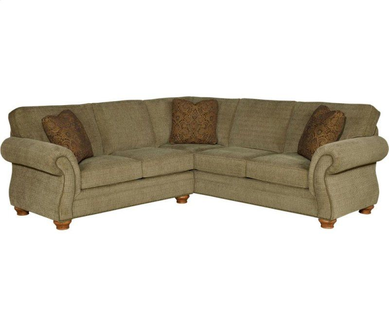 5080sect in by broyhill furniture in bozeman mt laramie sectional rh pinterest de
