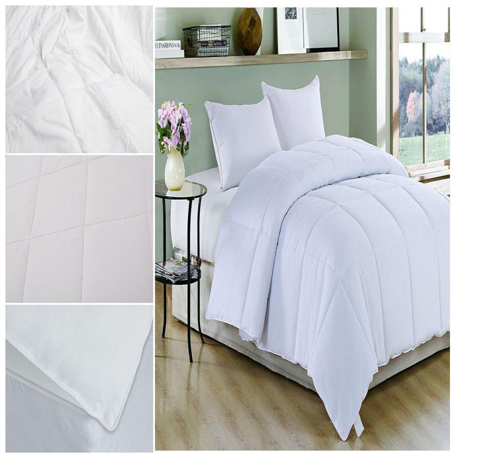 cover save comforter ikea white down alternative comforters bedding duvet twin insert