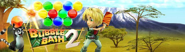 Free online games bubble bash 2 igt dallas