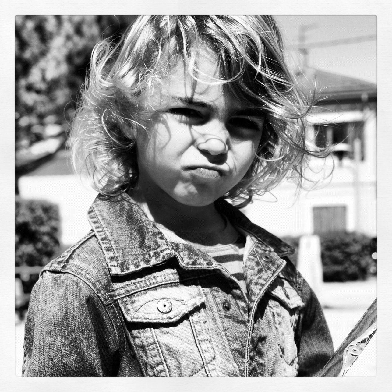 Sam #Portrait