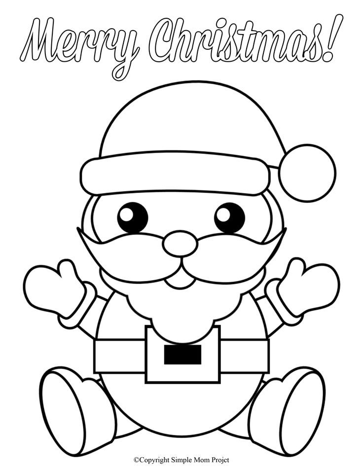 Free Printable Christmas Coloring Sheets For Kids And Adults Simpl Christmas Coloring Sheets Christmas Coloring Sheets For Kids Free Christmas Coloring Pages