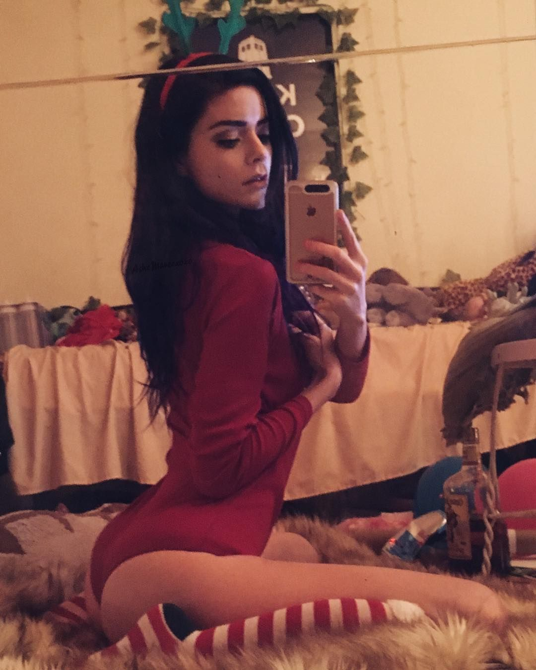 Leaked Ashe Maree nudes (72 photos), Topless, Hot, Feet, cleavage 2015