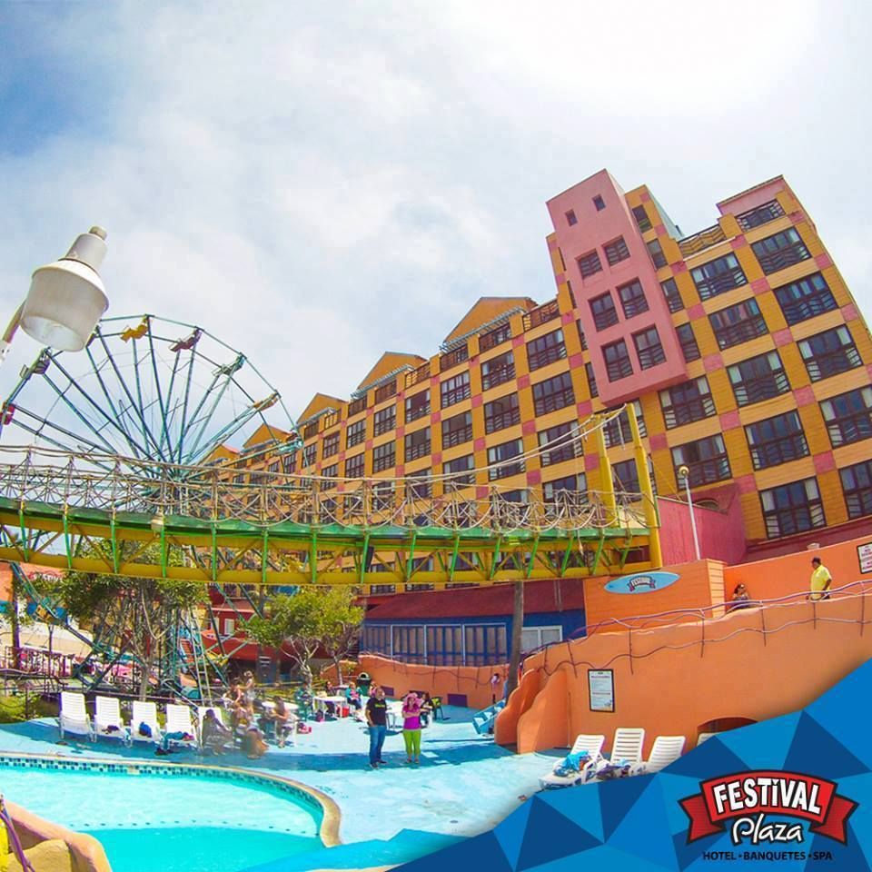 Pin en Where to stay in Rosarito
