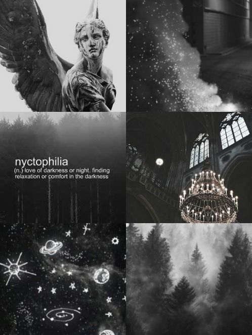 Edgy And Beyond Edgy Photography Aesthetic Collage Vsco Themes