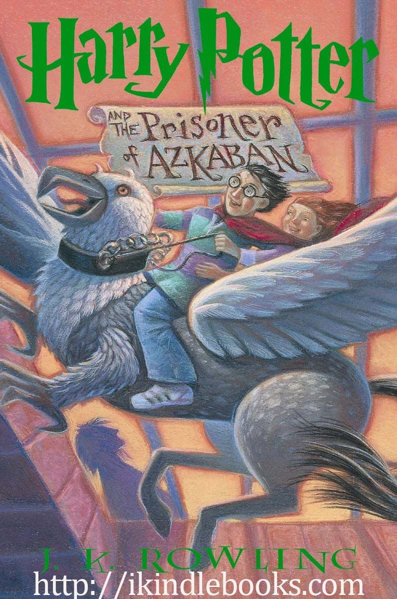 Harry Potter Series Ebook Ebooks) Free Download By British Author J K  Rowling Harry Potter And The Cursed Child Ebook Free