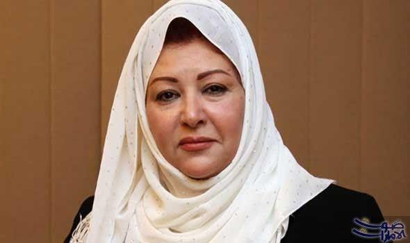 عفاف شعيب تدعو المؤلفي إلى كتابة نواحي دعت الفنانة الكبيرة عفاف شعيب المؤلفين إلى تطوير أنفسهم عند كتابة أدوار الأم في الأعمال الدرا Fashion Nun Dress Hijab