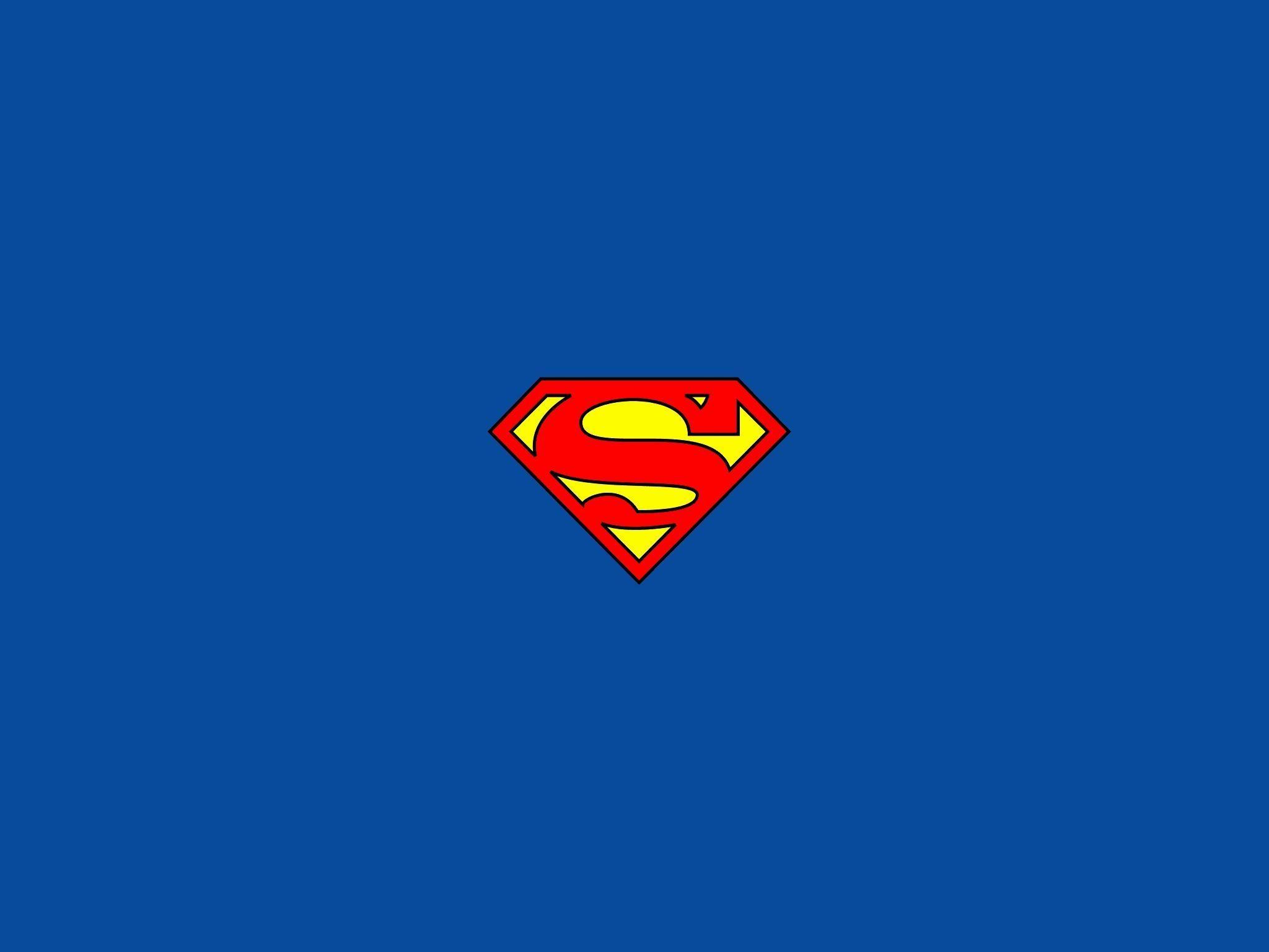 superman logo wallpapers hd as wallpaper hd   fayaz   superman