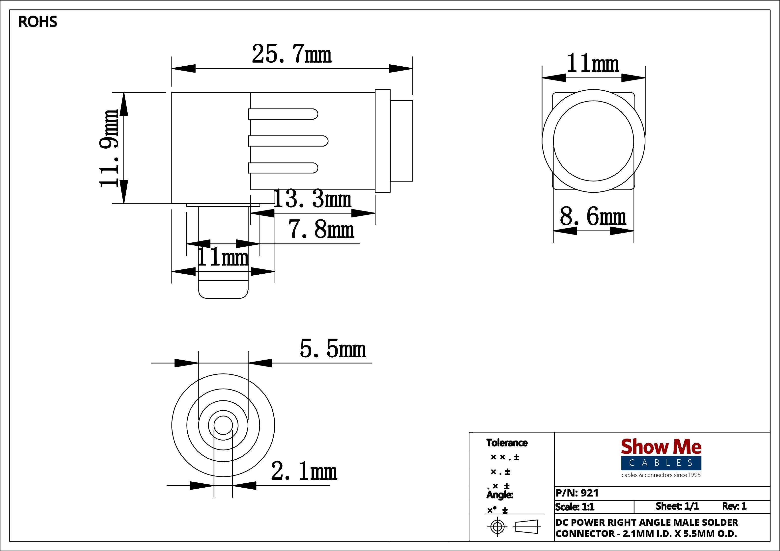 Pin Di Wiring Cable
