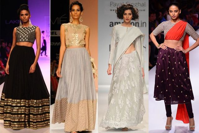 My Top 6 Indian Fashion Designers Fashion Indian Fashion Designers Indian Fashion