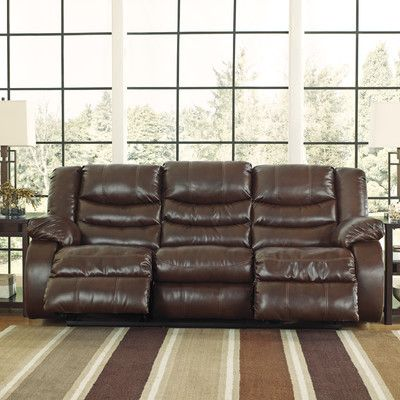 Brilliant Summey Reclining Sofa Kevs Apt Reclining Sofa Sofa Andrewgaddart Wooden Chair Designs For Living Room Andrewgaddartcom