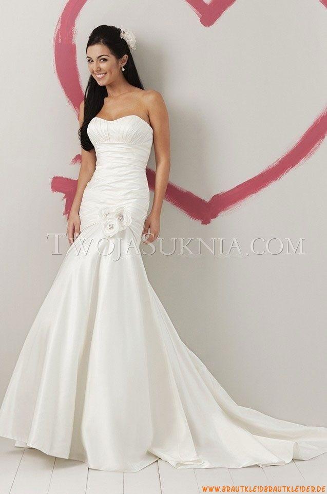 Kolumne Elegante Brautkleider | Brautkleider | Pinterest ...