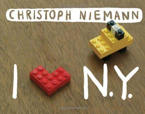 I LEGO N.Y. by Christoph Niemann, http://www.amazon.com/dp/0810984903/ref=cm_sw_r_pi_dp_BM-Ipb1S8DWQM