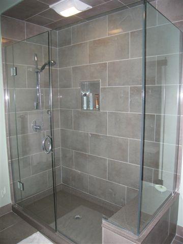 Refinishing Hamilton | Bathtub King Refinishers | Bathroom Remodeling
