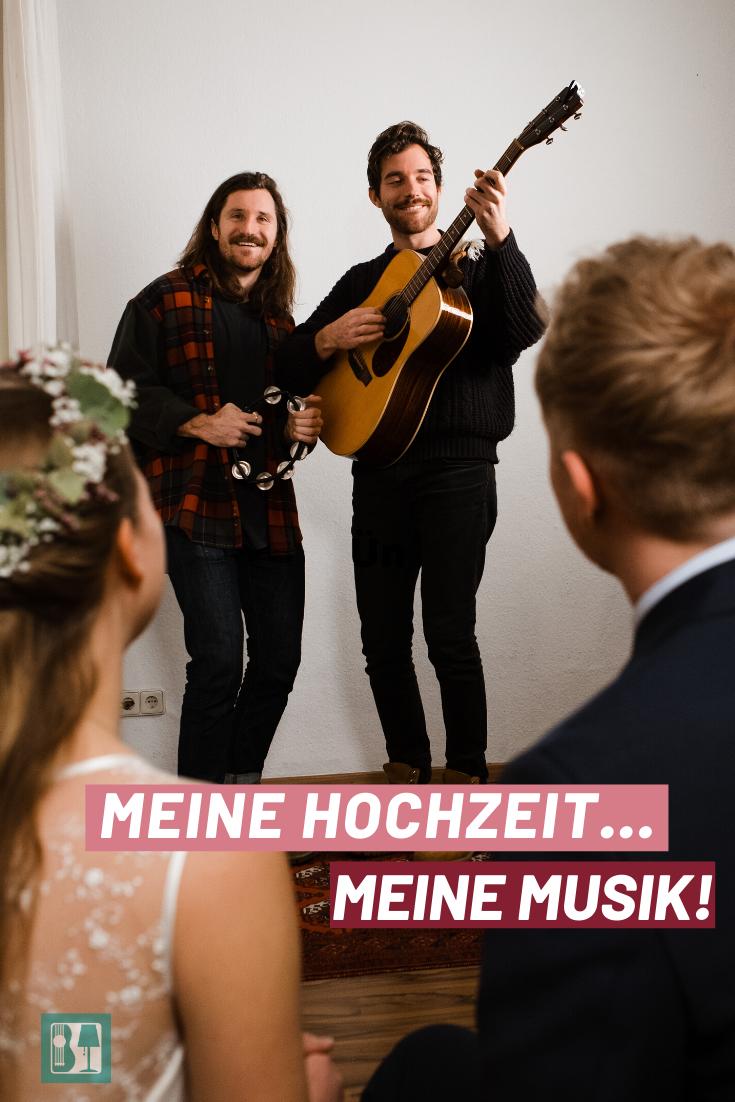 Die Perfekte Live Musik Fur Deine Hochzeit Hochzeit Meine Hochzeit Hochzeit Party