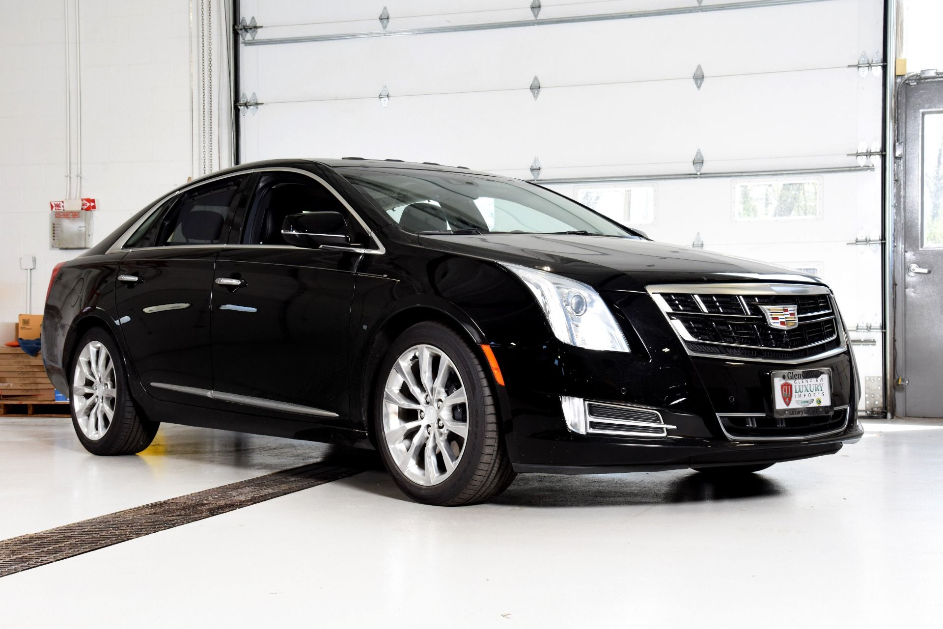 2019 Cadillac Xts Premium See Models And Pricing As Well As Photos And Videos About 2019 Cadillac Xts Premium We Reviews The In 2020 Cadillac Xts Cadillac New Engine
