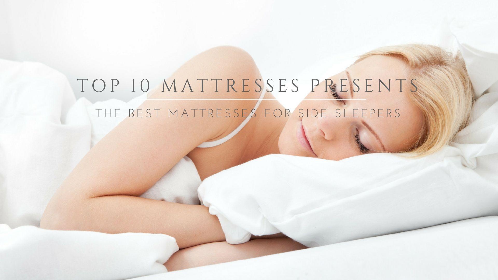 2017 update top ten mattresses our 10 best mattress recommendation
