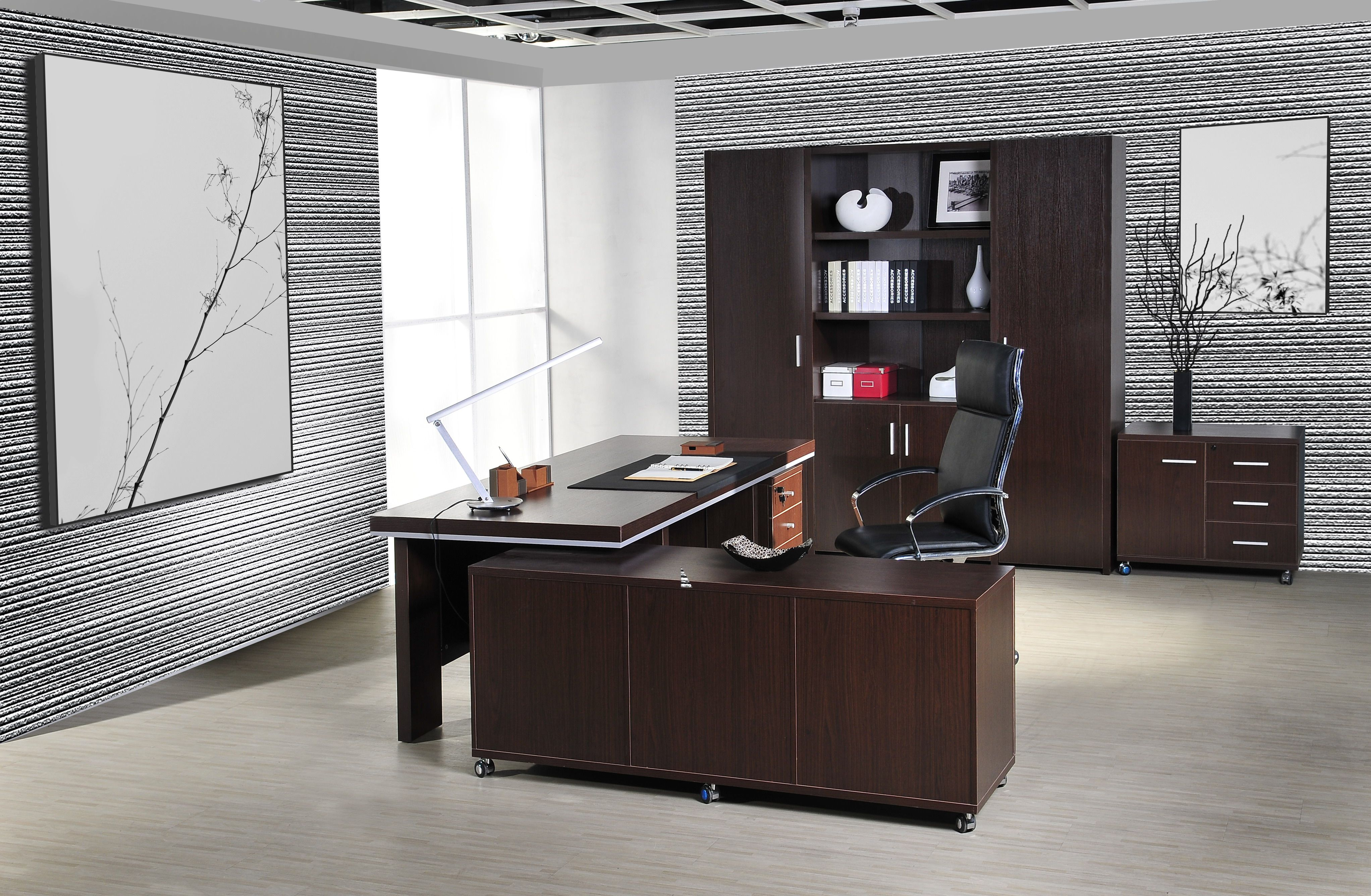 offices by ameer timo home decor corner desk home on smart corner home office ideas id=82155